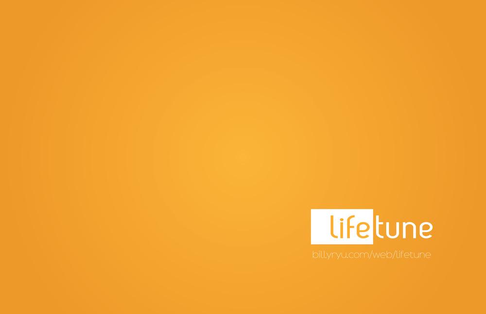 MFADT_lifetune_14.jpg