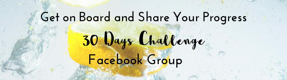 Facebook_group_lemon.jpg