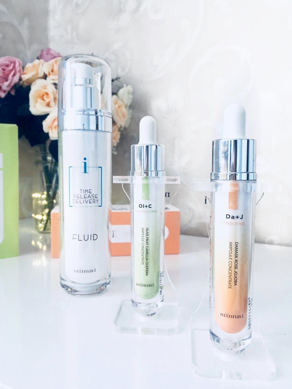 Beauty_and_the_nature_minnavi_skincare