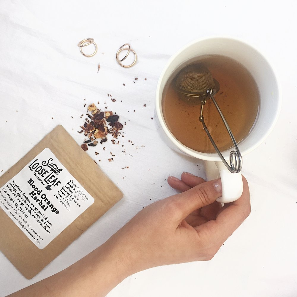 Beauty_and_the_nature_blood_orange_herbal_tea_review.JPG