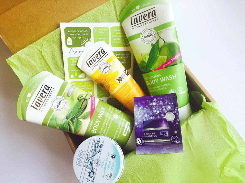 Goodbox_vegan_subscription_summer_lavera.jpg