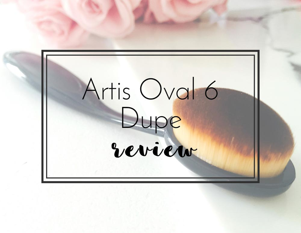 Beauty_and_the_nature_Artis_Oval6_Dupe_Review.jpg