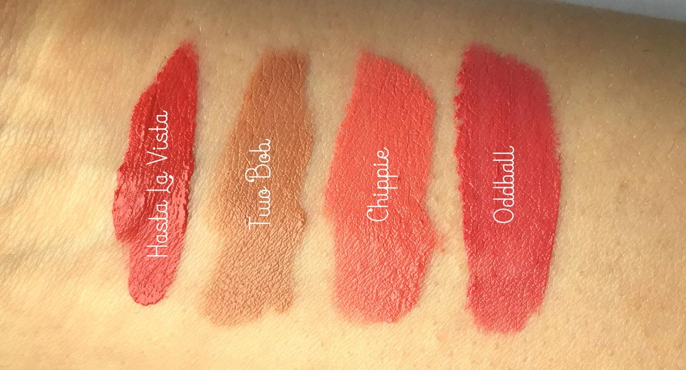 Beauty_and_the_nature_w7_cosmetics_swatches.jpg