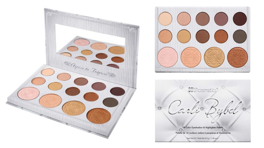 Beauty_and_the_nature_carli_bybel_cruelty_free_bh_cosmetics.jpg