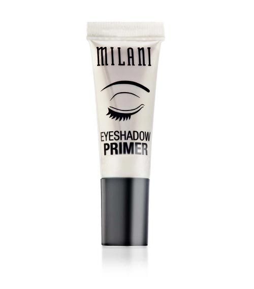 Beauty_and_the_nature_milani_eye_shadow_primer.jpg
