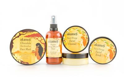 Beauty_and_the_nature_akamuti_natural_skin_care.jpg