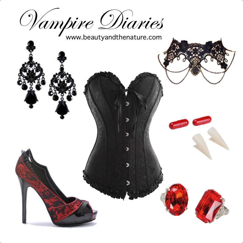 Beauty_and_the_nature_halloween_vampire_outfit.jpg
