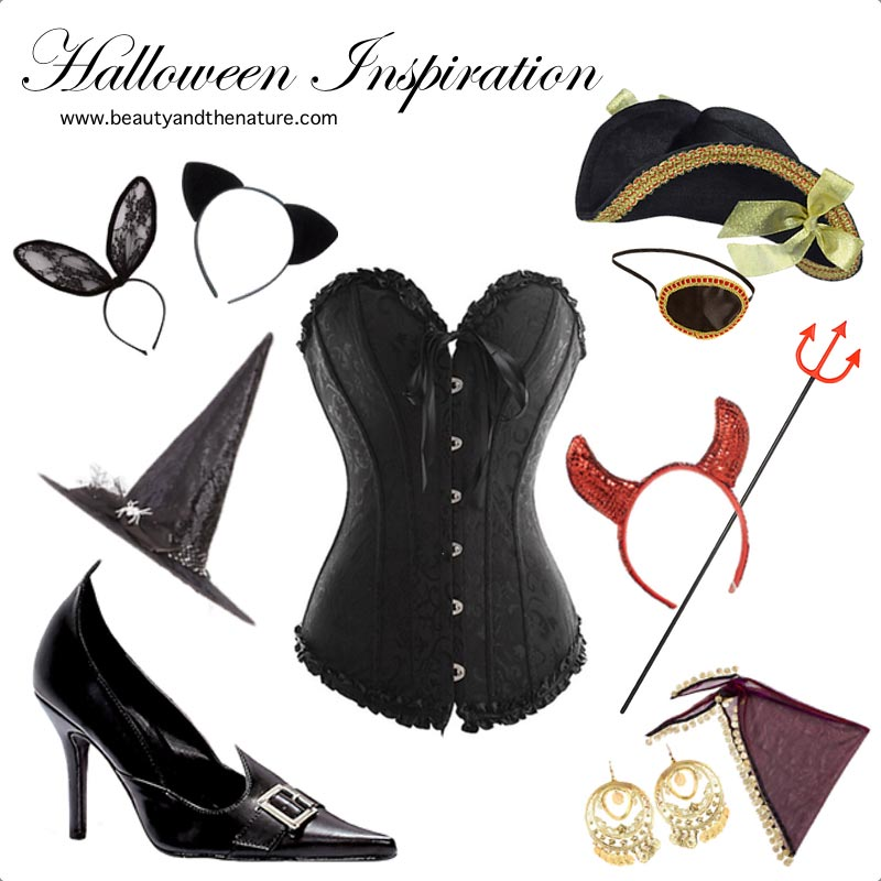 Beauty_and_the_nature_halloween_outfit_costume_pirate.jpg