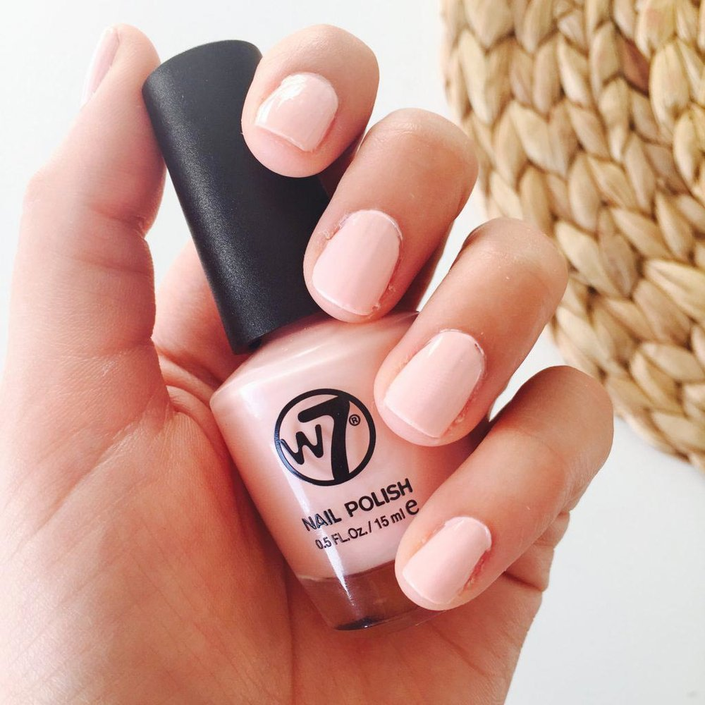 beauty_and_the_nature_w7_cosmetics_nail_polish.jpg
