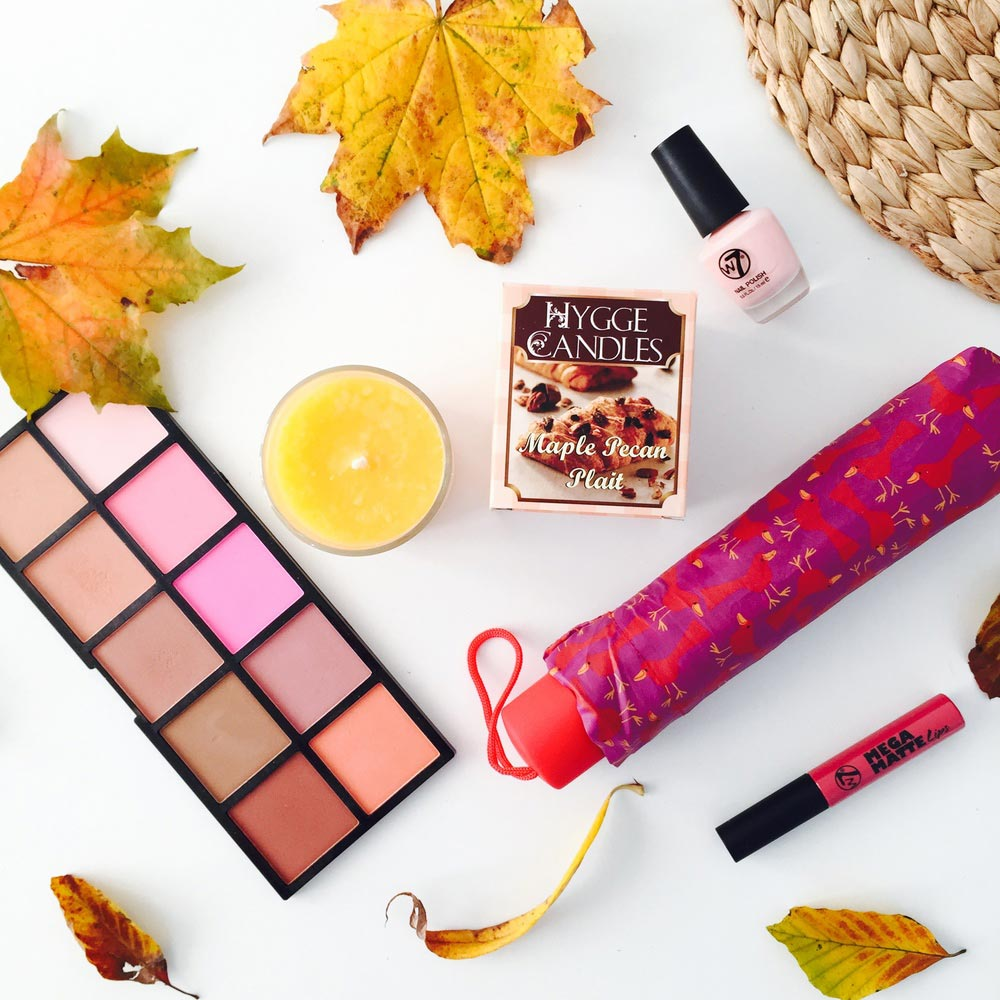 Beauty_and_the_nature_fall_essentials_makeup_cruelty_free.jpg