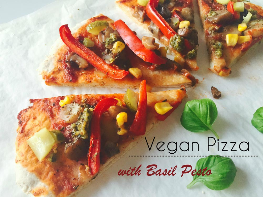 Beauty_and_the_nature_Vegan_Pizza_recipe.jpg