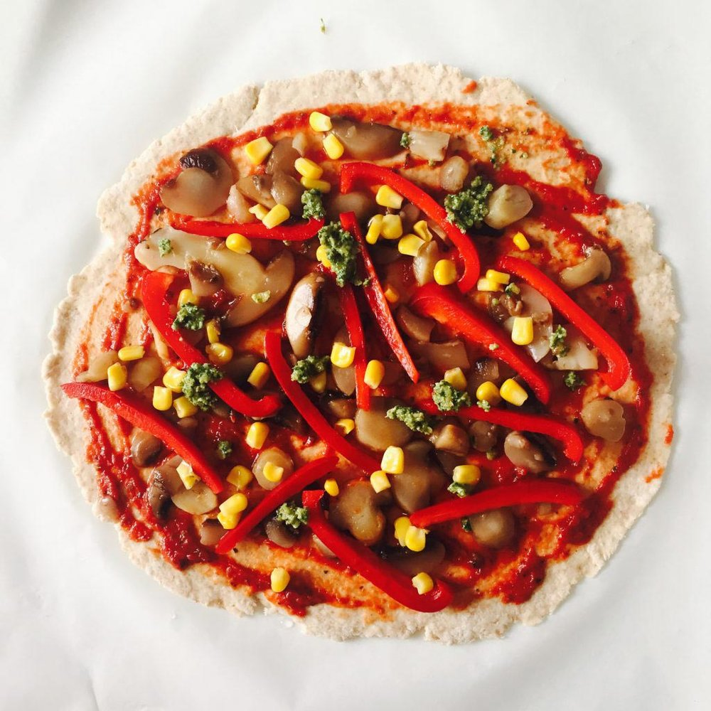 Beauty_and_the_nature_Vegan_Pizza_tasty_best.jpg