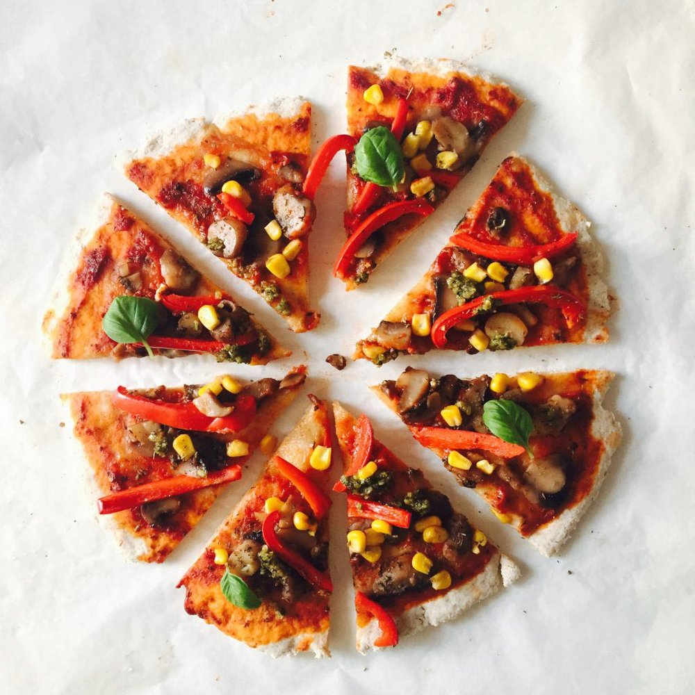 Beauty_and_the_nature_tasty_vegan_pizza_recipe.jpg