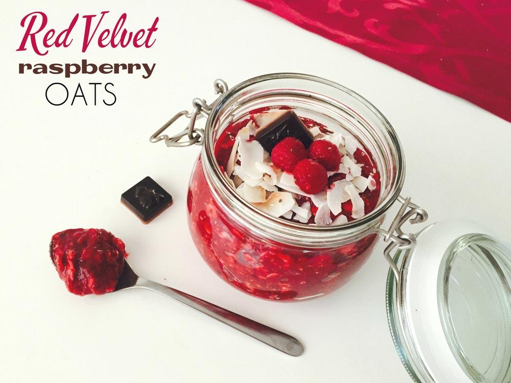 Beauty_and_the_nature_Red_Velvet_vegan_breakfast_recipe.jpg