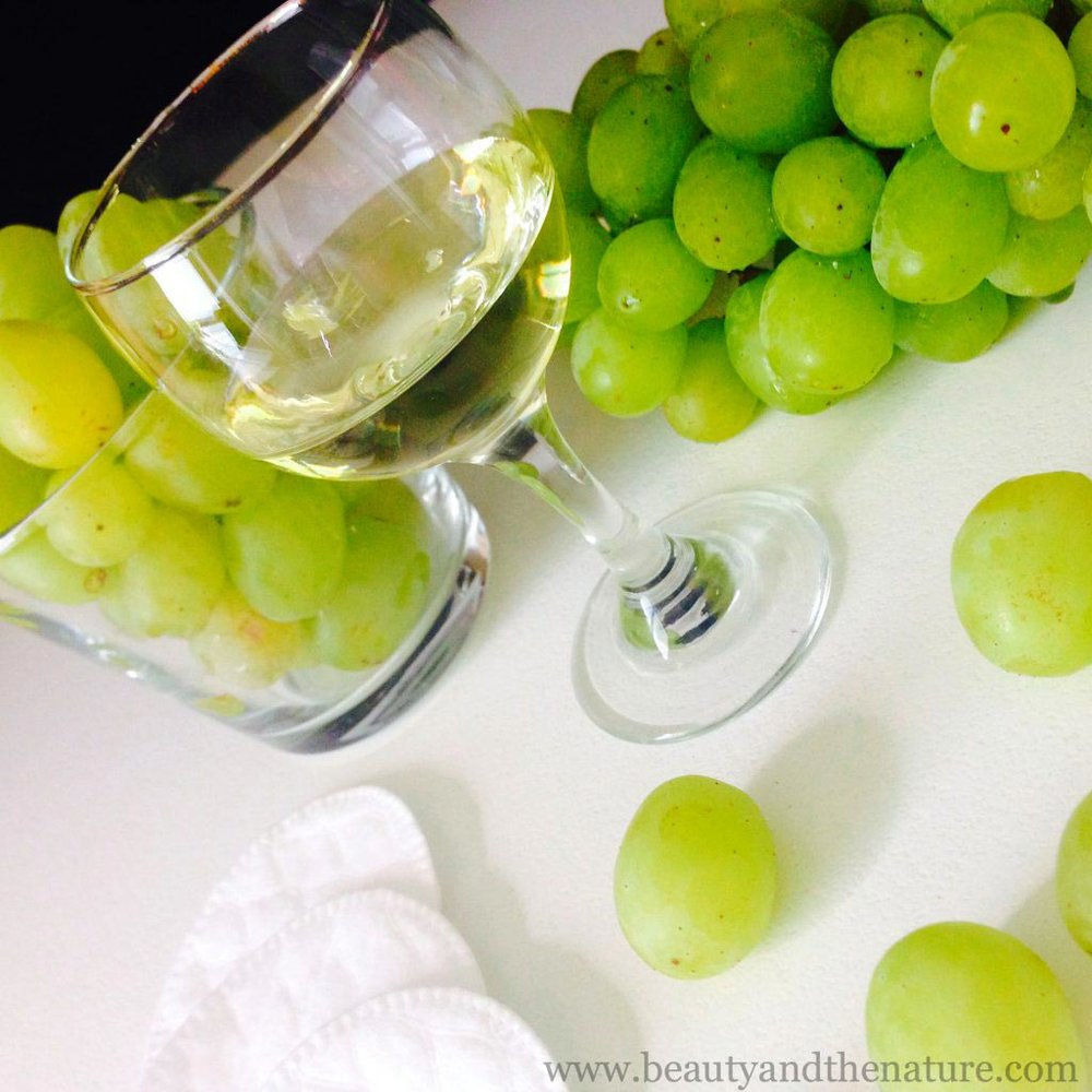 Beauty_and_the_nature_Grape_seed_oil.jpg