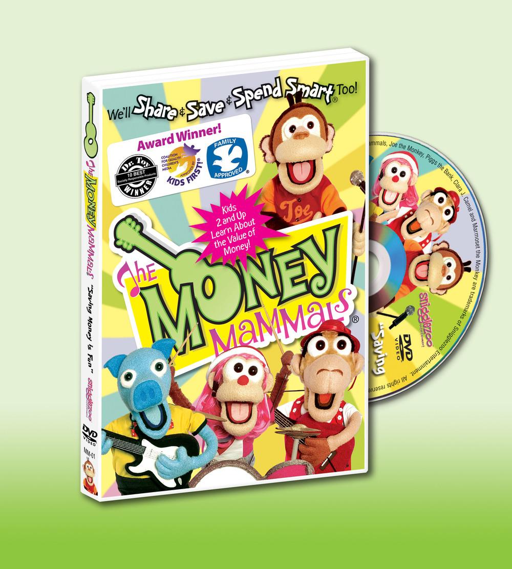 DVDdimensional_bkgd.jpg