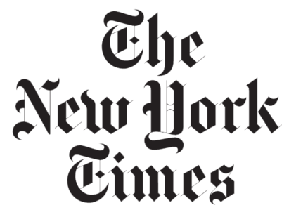 NYT_stacked_254dpi.png