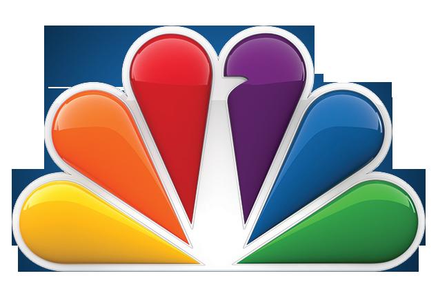 NBC_logo_2013_254dpi.png