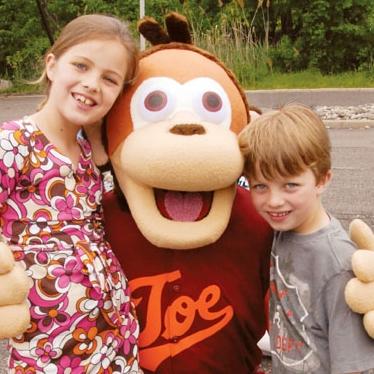 joecostume_kids1_edit_lr.jpg