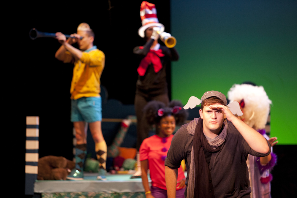 InsightSeussical06.jpg