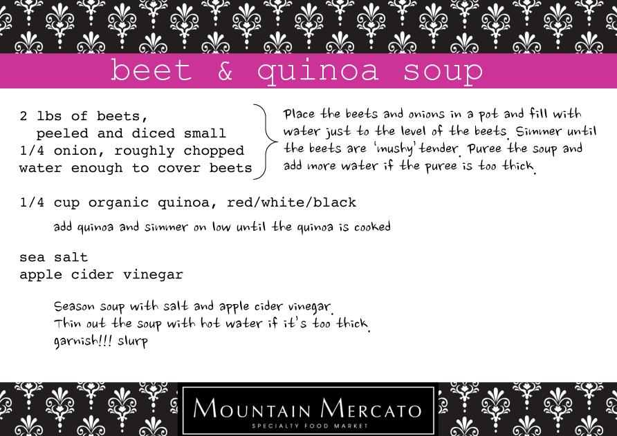 beet quinoa soup.png