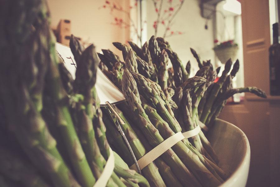 MM-Asparagus.jpg