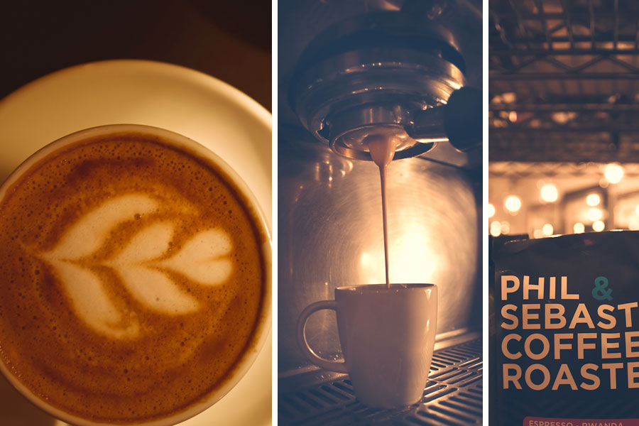 MM-Coffee-Triptych.jpg