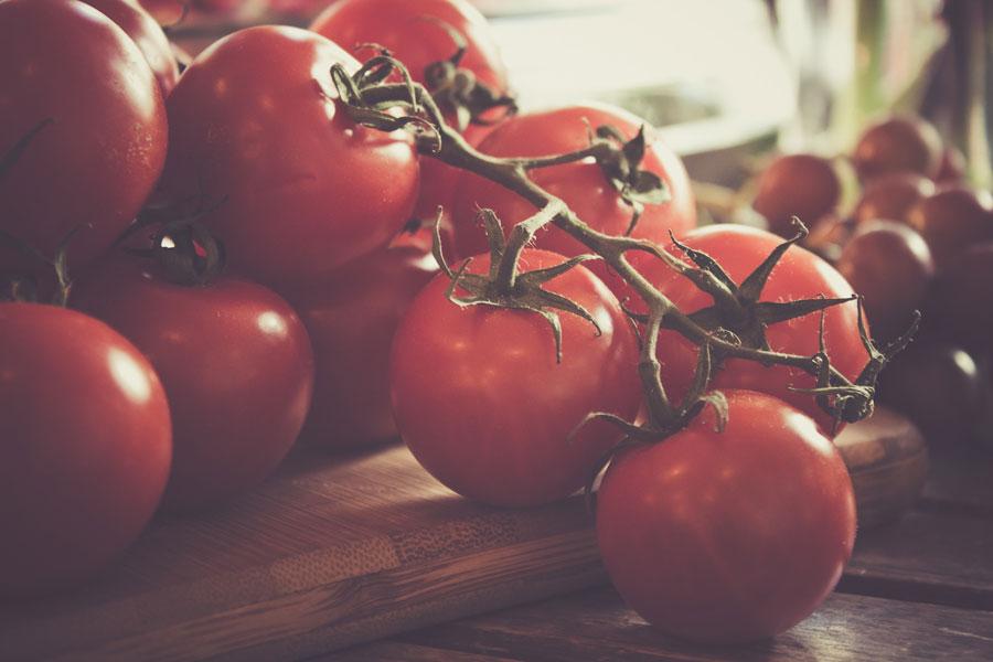 MM-Tomatoes2.jpg