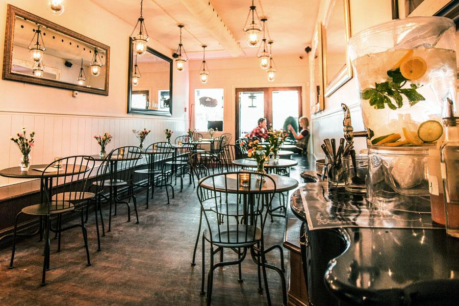 MM-cafe.jpg