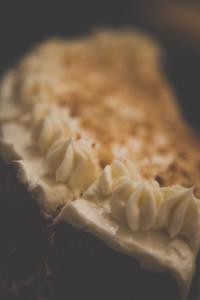 cake MM.jpg