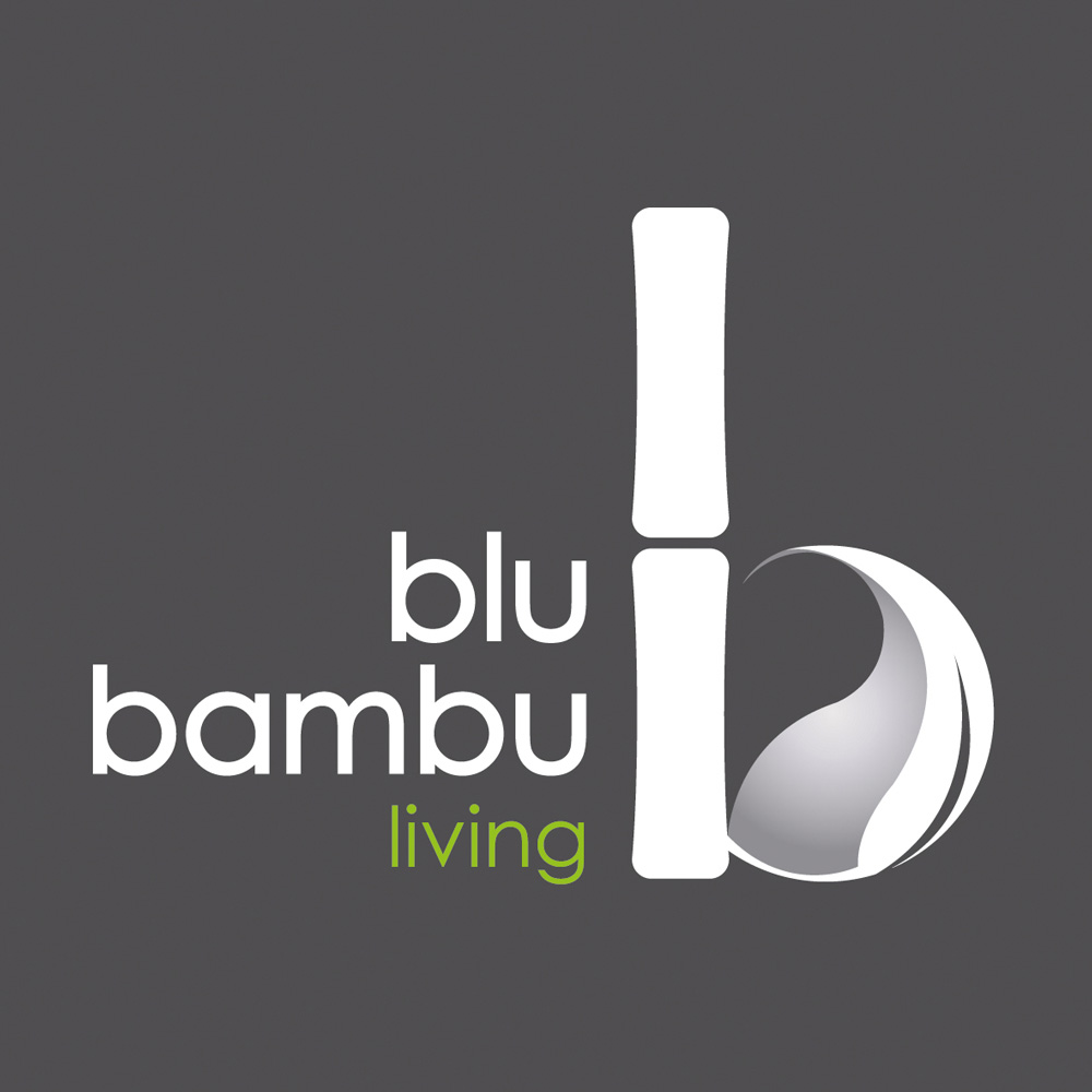 BluBambu Living Reclaimed Teak Furniture