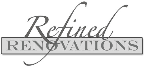 Refined Renovations, LLC