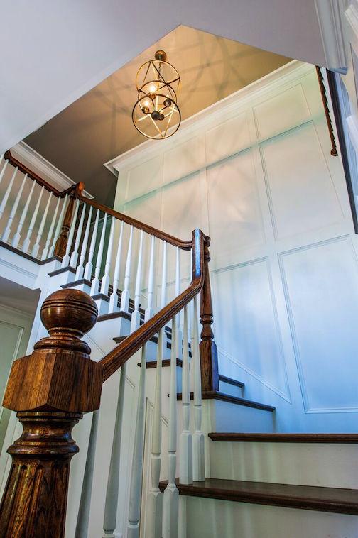 Chadwick Stairway (small) copy.jpeg