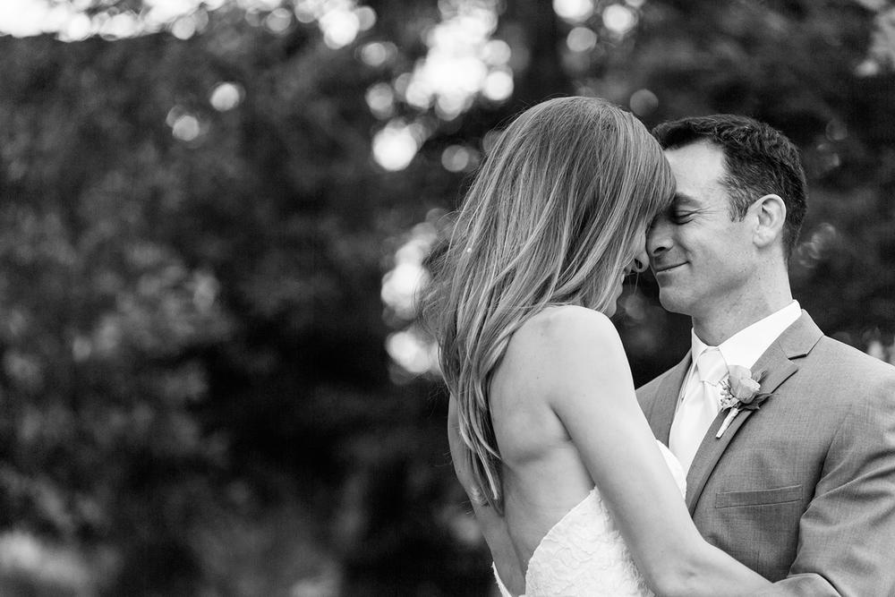 tori & bryan wedding-167-2.jpg