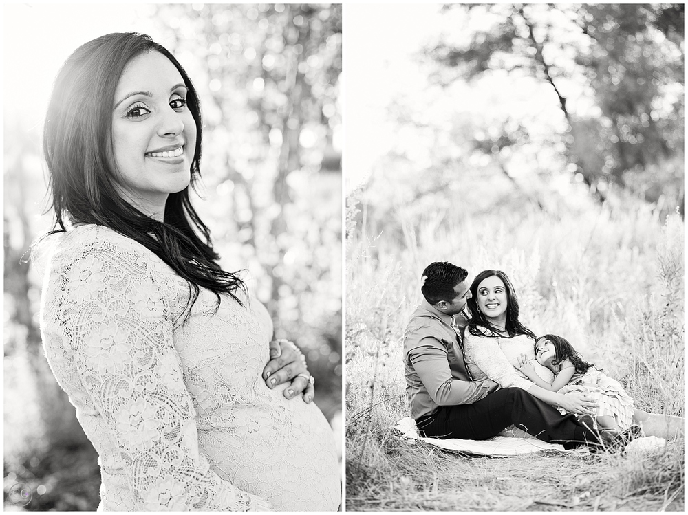 Pam Basi Maternity-9