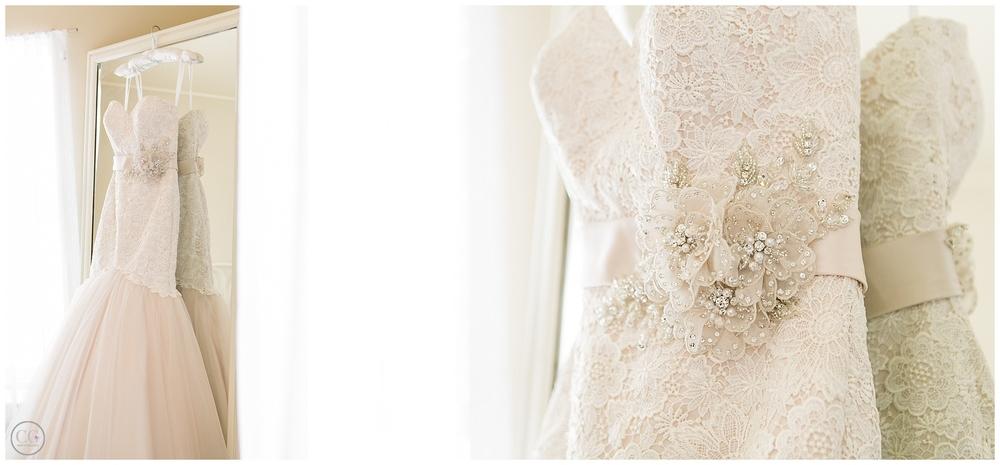 Ray & Lauren Wedding-012-5