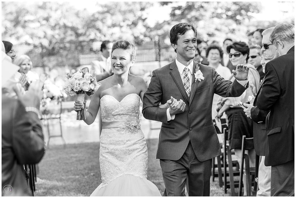 Ray & Lauren Wedding-013-4-2