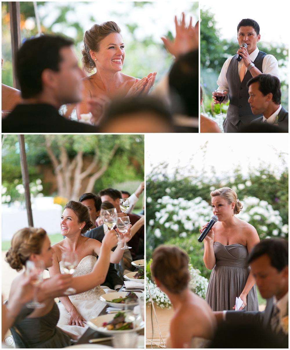 Ray & Lauren Wedding-037-3