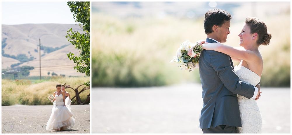 Ray & Lauren Wedding-094-4-Edit
