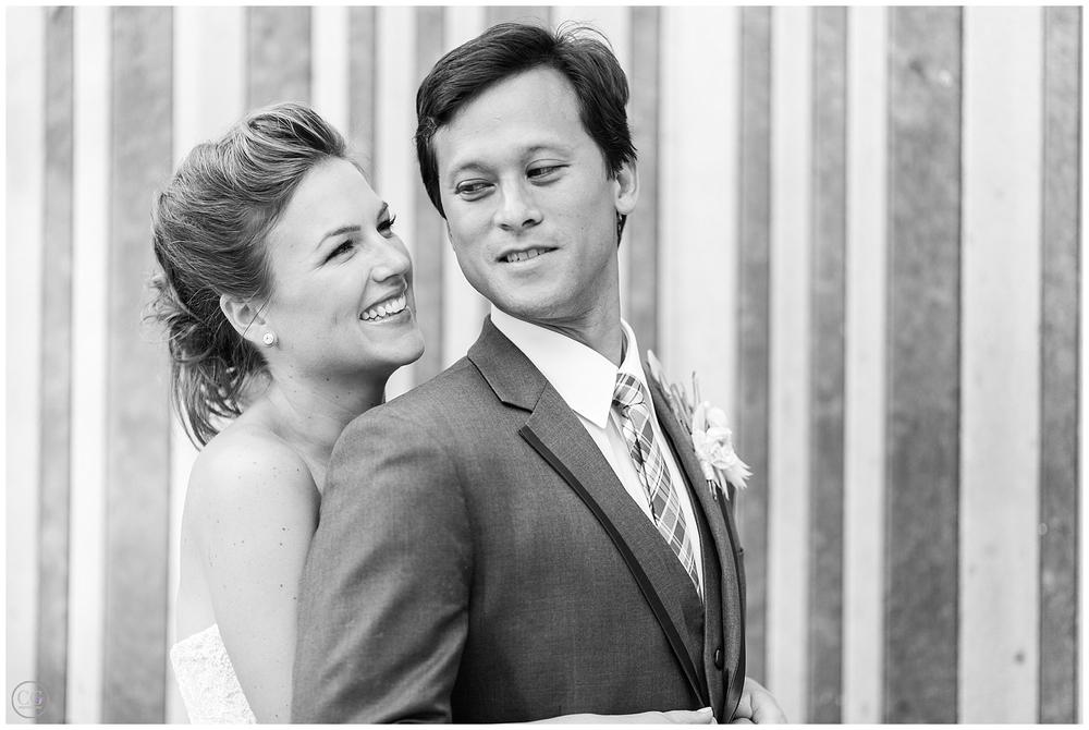 Ray & Lauren Wedding-113-2-2