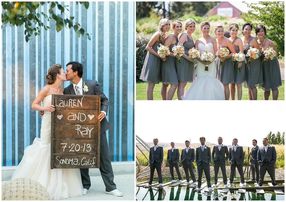 Ray & Lauren Wedding-133-2