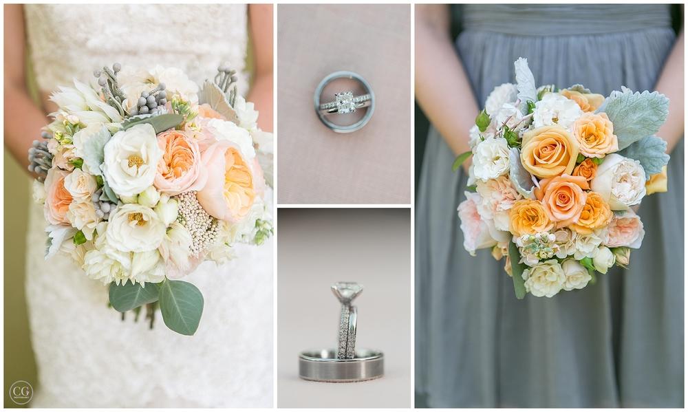 Ray & Lauren Wedding-357-4