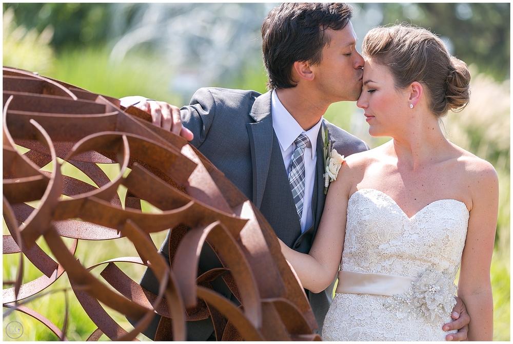 Ray & Lauren Wedding-494