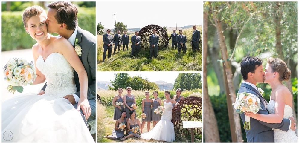 Ray & Lauren Wedding-564