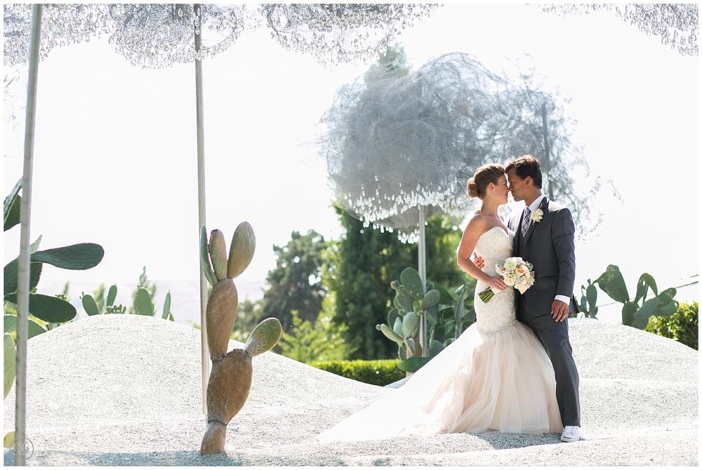 Ray & Lauren Wedding-636