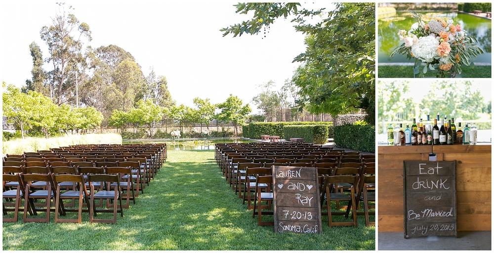Ray & Lauren Wedding-654