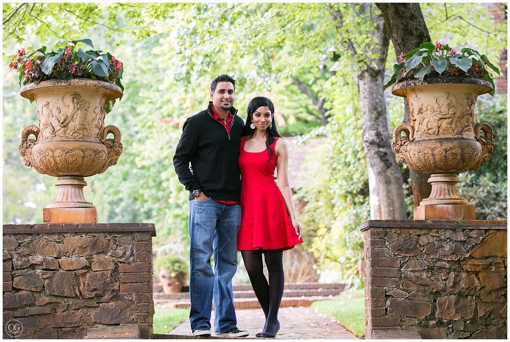Sharan & Preet Engagement-139