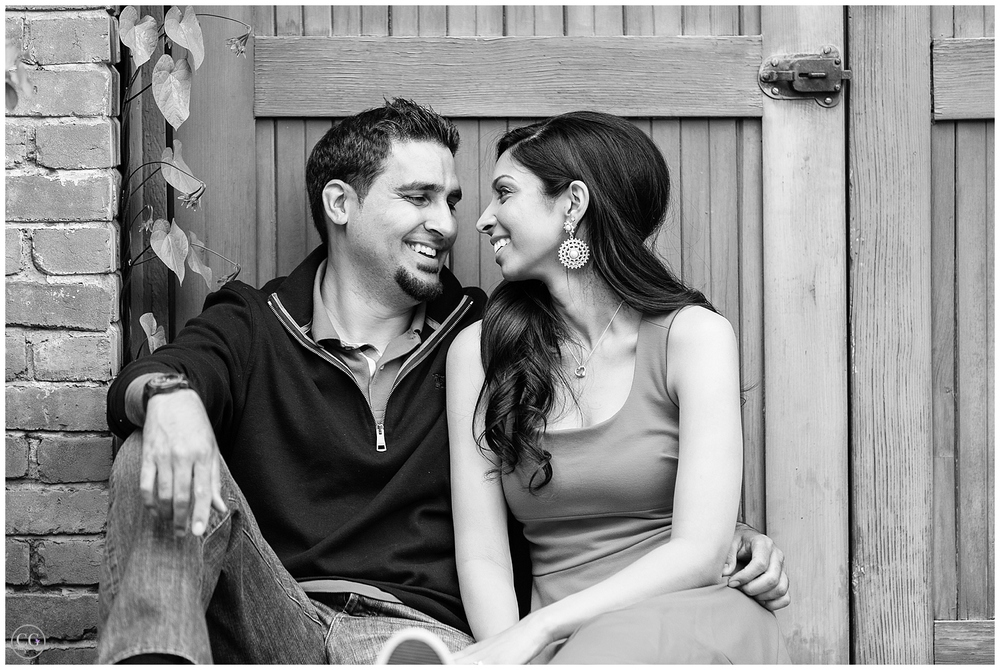 Sharan & Preet Engagement-200