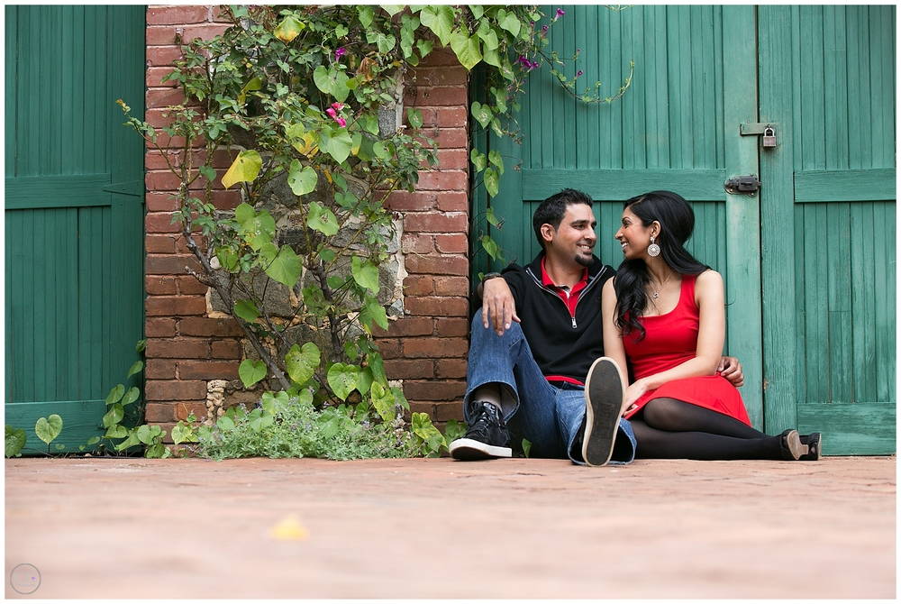 Sharan & Preet Engagement-203