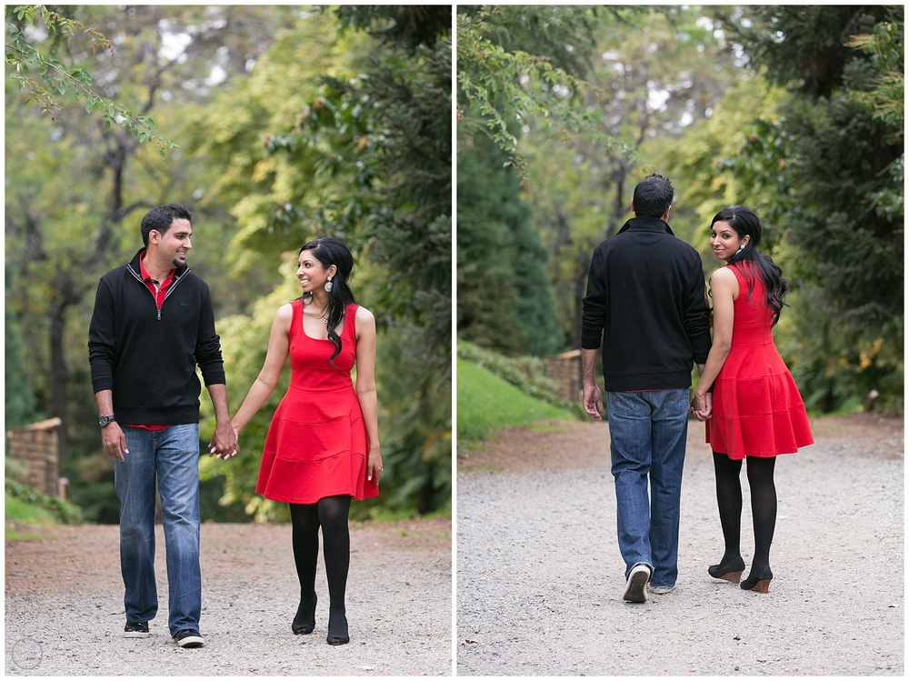 Sharan & Preet Engagement-233